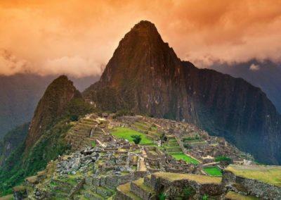 Peru-macchu-picchu