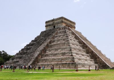 cancun-pyramid