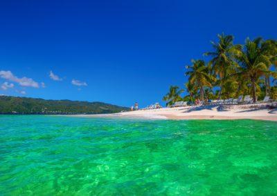 dominican-republic-2
