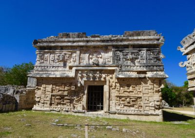 mexico-chichen-itza