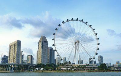 ВИП ЕКСКУРЗИЯ В СИНГАПУР – ИНДИВИДУАЛНА ПРОГРАМА