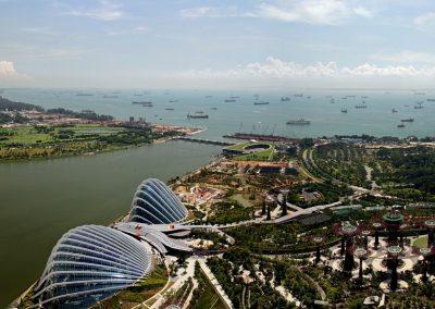 singapore-marina-day