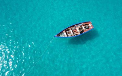 Кабо Верде – райският остров на Африка -чартър от София